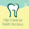 EDGE FAMILY DENTISTRY logo