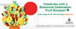 Edible Arrangements Staten Island Coupons coupons