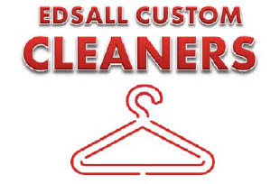 Edsall Custom Cleaner coupons