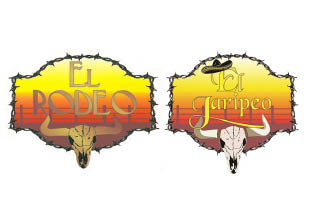 $5 OFF Any Purchase of $35 or More (Before Tax) at EL JARIPEO & EL RODEO
