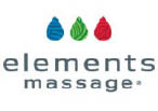Elements Massage coupons