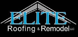 Elite Roofing & Remodel LLC coupons