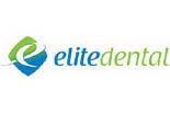 Elite Dental | American Fork, Utah logo