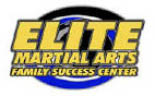 Elite Martial Arts Kirkland, WA