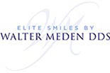 elite smiles coupons, general dentist coupons, cosmetic dentist coupons.