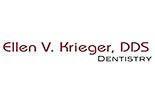 ELLEN KRIEGER D.D.S. coupons