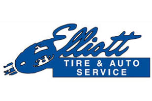 Elliott Tire & Auto Service coupons