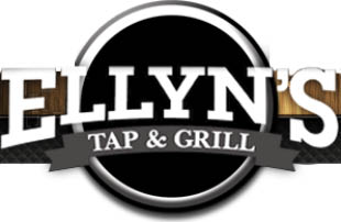 Ellyn's Tap & Grill The Best Neighborhood Bar in The Area