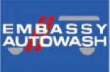 Embassy Autowash coupons