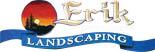 Erik Enterprises Landscaping in Wantage NJ logo