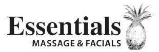 Tuesday Specials - $34.99 Facial or Massage