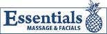 Carrollwood Massage  Coupons  Facials