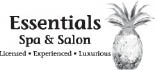 Save on Massage Coupons from Essentials Massage and Facials in St. Petersburg, FL on 4th St