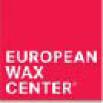 EUROPEAN WAX CENTER / SPRING logo