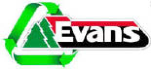 Evans landscaping, nursery, and snow removal in Cincinnati, oh, landscaping in loveland, oh