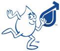 everdry waterproofing and foundation repair basements crawl spaces and slabs cincinnati ohio