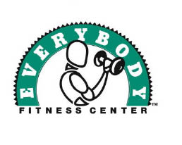Everybody Fitness Center Springfield coupons