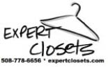 Expert Closets In West Yarmouth on Cape Cod, MA