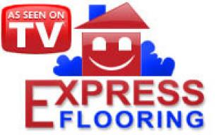 Express Home Services Flooring logo Phoenix, AZ