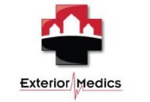 Exterior Medics coupons