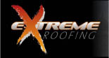 EXTREME ROOFING, LLC. LOGO
