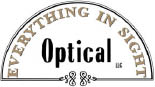 Everything in Sight Optical located in Bellingham, WA 98229. Your Local Eyeglasses & Eye Exam place!