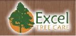 Excel Tree Care Atlanta GA logo
