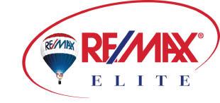 Ezzie Anderson, Remax Elite Realtor coupons