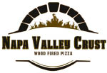 Napa Valley Crust - Wood Fired Catering logo