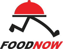 restaurant food delivery service in St. Petersburg, FL  FOODNOW delivery