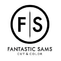 Adult Haircut $3 OFF @ Fantastic Sams SHAMPOO & CONDITIONING RINSE INCLUDED WITH EVERY HAIRCUT