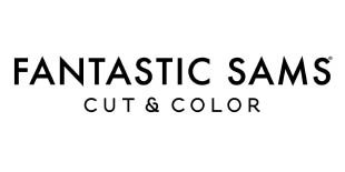 Fantastic Sams Hair Salon logo in Henderson, NV
