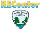 Fairfax County Park Authority coupons
