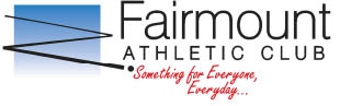 Fairmount Athletic Club King of Prussia, PA Spinning Classes, Zumba, Yoga, Massage, Aerobics Classes