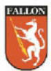 Fallon Automotive coupons