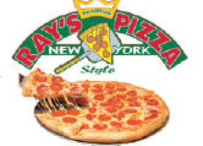 Chubby ray's pizza coupons