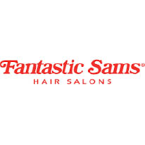 $9.95 Any  Hair Cut Includes FREE Shampoo, Conditioning Rinse,