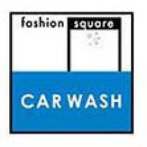 Coupons car wash sherman oaks