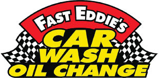 Fast Eddie S Car Wash Oil Change Haslett Mi