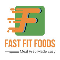 Free Regular Meal from Fast Fit Foods