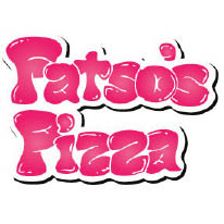 The Best Pizza in Phoenix, AZ Pizza near Me pizza coupons, free pizza delivery