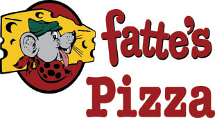 Fatte's Pizza Family Deal - $32.99 for Pizza, Wings & More