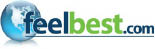 Feelbest.com Canadian Online Store logo Cold & Flu