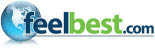 Feelbest.com your Canadian Health & Beauty online store