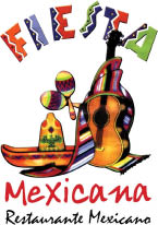 Fiesta Mexicana in Cary, NC