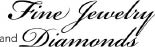 THE JEWELERS logo