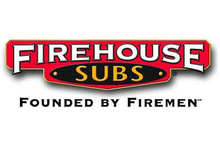 Firehouse Subs Corp. coupons
