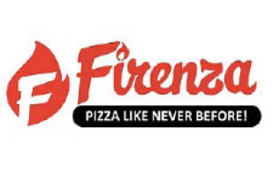 Firenza coupons