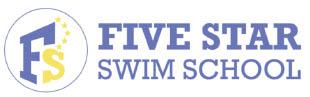 FREE Open Swim for ALL current Students Five Star Swim School Lehigh