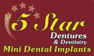 Tooth Extraction - $79 Per Tooth